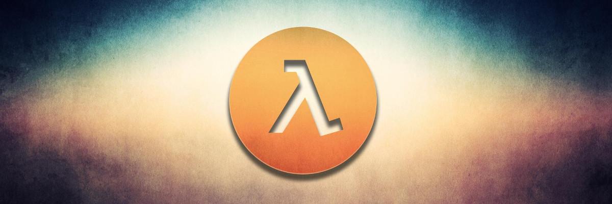 Java 8: Lambda expressions