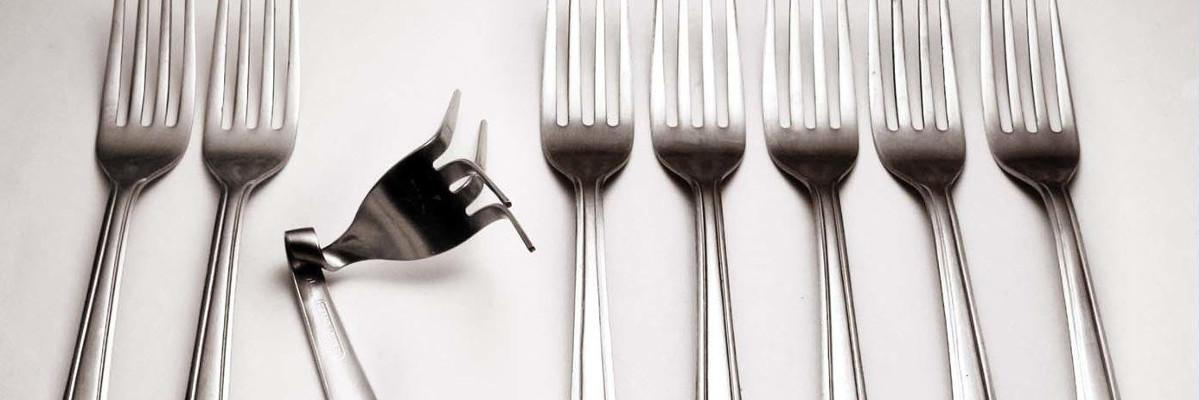 The fork/join framework in Java