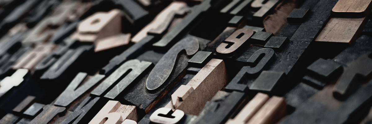 Java, Unicode, and the Mysterious Compiler Error