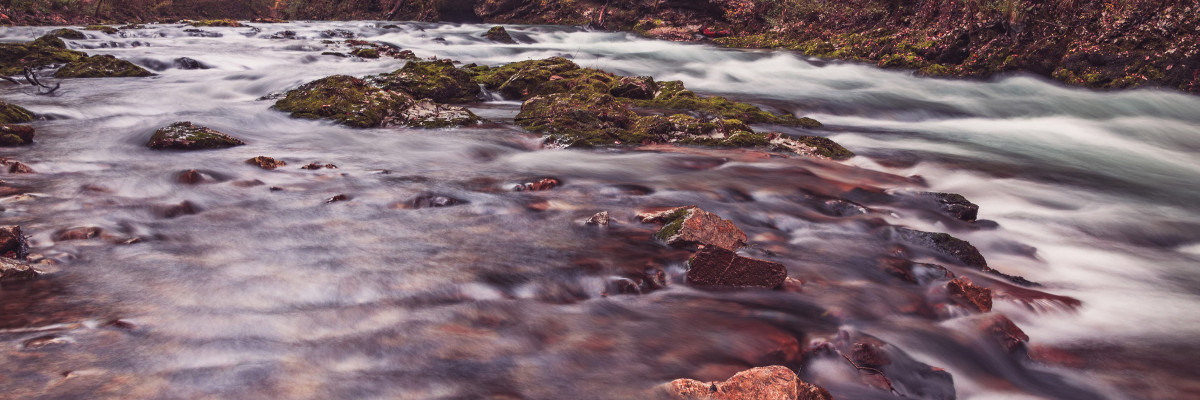 5 ways to create a Stream in Java 8