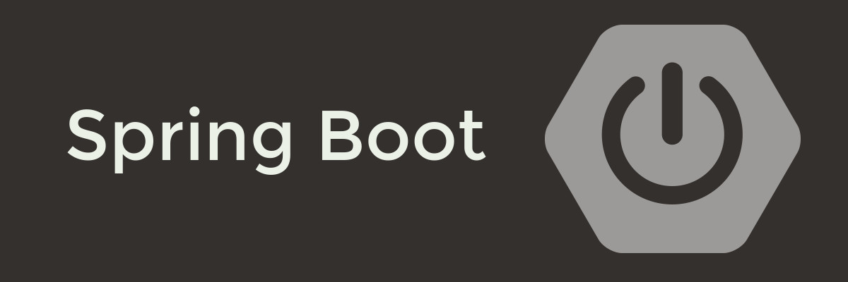 Externalized configuration in Spring Boot